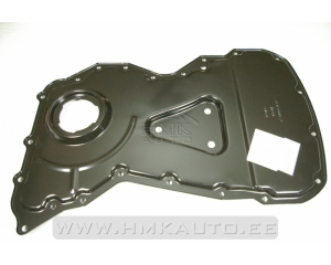 Timing chain cover Jumper/Boxer/Ducato/Transit 2,2HDI 2006-