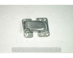 Rear door hinge upper right Jumper/Boxer/Ducato 94-06 H2, H3