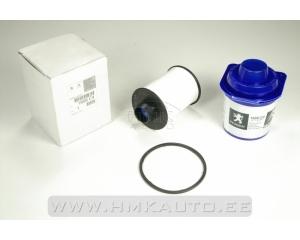 Fuel filter OEM Jumper/Boxer/Ducato II-III