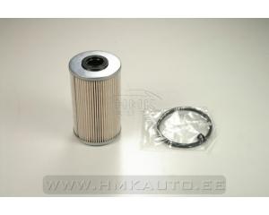 Топливный фильтр Renault Master/Trafic II 1.9dCI/2.5dCI/3.0dCI (H=120mm)