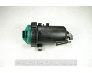 Kütusefilter OEM koos korpusega Jumper/Boxer/Ducato 2006- 3,0HDI