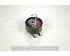 Натяжитель зубчатого ремня топливного насоса Citroen/Peugeot 2,7HDI