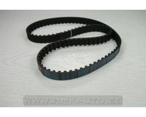 Toothed belt Peugeot/Citroen  2,7HDI