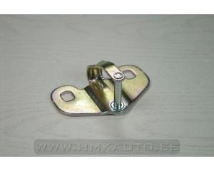 Door lock striker rear lower Jumper/Boxer/Ducato 06-
