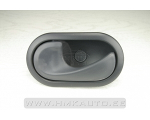 Door handle inner left Renault Megane II/Scenic II