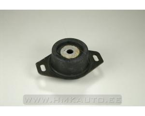 Gearbox mounting Peugeot/Citroen