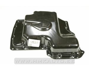 Oil pan Jumper/Boxer/Ducato 2,2HDI 2006-