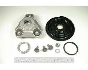 Ремонтный комплект амортизатора левый Jumper/Boxer/Ducato 02-06