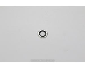 Cylinder housing plug seal 16mm Citroen/Peugeot
