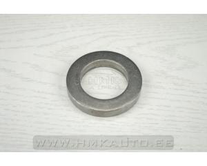 Driveshaft support bearing taper Citroen/Peugeot  35x55x8