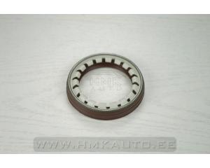 Driveshaft oil seal left Jumper/Boxer/605 43x59x10