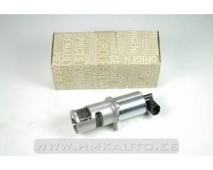 EGR клапан Renault 1,9DCI