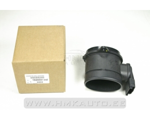 Mass air flow meter OEM Citroen/Peugeot 1,6HDI