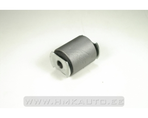 Lehtvedru kinnituspuks Jumper/Boxer/Ducato 06- eesmine