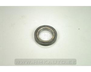 Втулка подшипника промеж. Citroen/Peugeot  30x48x8
