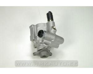 Hydrauliikkapumppu, ohjaus Renault Master/Trafic