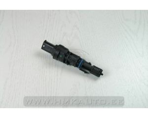Speed sensor Renault