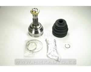 CV Joint outer Jumper/Boxer/Ducato 3,0HDI 2006-