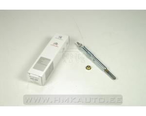 Eelsüüteküünal OEM Citroen/Peugeot 2.0HDI 2004-