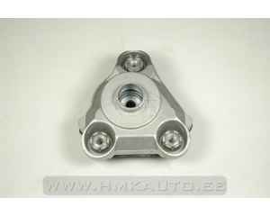 Подушка переднего амортизатора Jumper/Boxer/Ducato 2002- левая