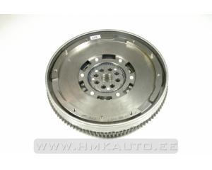 Dual mass flywheel Jumper/Boxer/Ducato 3,0HDI 06-