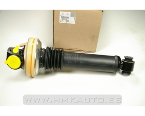 Front left shock absorber Citroen C5 2008-/C6