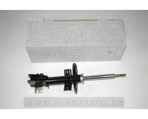 Front shock absorber OEM Renault Master 2,3DCI RWD 2010-