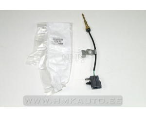 Jahutusvedeliku temperatuuri andur OEM Jumper/Boxer/Ducato 2,2HDI 2006-