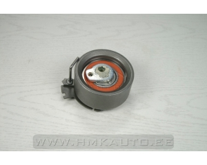 Hammasrihma pingutusrull  Peugeot/Citroen 1.6 16V  00-