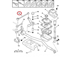 peugeot 307 hdi wiring diagram with Peugeot 406 Front Suspension Diagram on Car battery cable diagram likewise Fuse Box Peugeot 307 likewise Peugeot 406 Front Suspension Diagram furthermore Sujet354444 furthermore