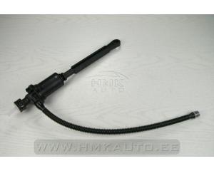 Siduri peasilinder OEM Renault Trafic/Opel Vivaro