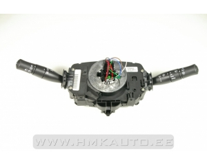 Steering column switch Renault Megane II