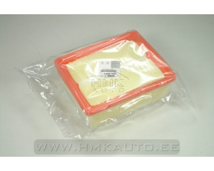 Air filter Citroen/Peugeot