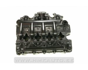 Klapikambri kaas/sisselaske kollektor Renault Laguna II, Master G9U/G9T 2,2-2,5DCI