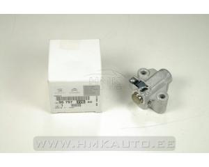 Timing chain tensioner Jumper/Boxer/Ducato 2,2HDI 2006-