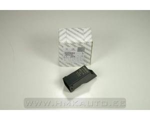 Eelsüüteküünalde relee Jumper/Boxer/Ducato 2,2-3,0HDI