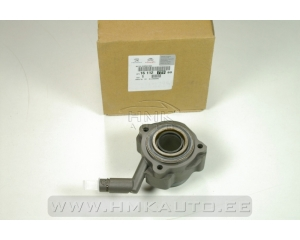 Clutch release bearing Jumper/Boxer/Ducato 2006- 3,0HDi