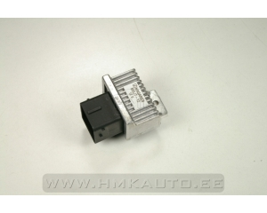 Glow plug control unit PSA/Renault/Nissan/Opel