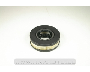 Oil breather filter Jumper/Boxer/Ducato 3,0HDI 2006-