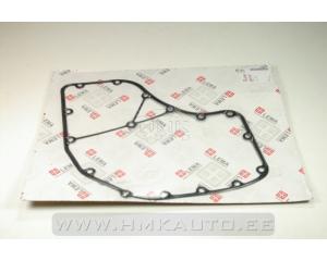 Timing case seal Jumper/Boxer/Ducato 3,0HDI 2006-