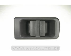 Ukselink Renault Master/Opel Movano liuguksele 97-10