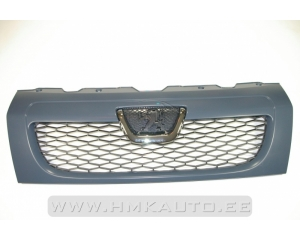 Säleikkö OEM Peugeot Boxer 2006-