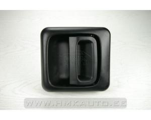 DISCOUNT!!! Door handle right sliding door Jumper/Boxer/Ducato 2002-2006