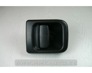 Door handle front left Renault Master/Opel Movano 97-10
