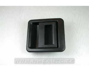DISCOUNT!!! Door handle right sliding door Jumper/Boxer/Ducato 1994-2001