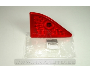 Brake light Renault Master/Opel Movano 2010-