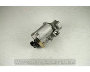 EGR клапан OEM Jumper/Boxer/Transit 2006- 2.2HDI