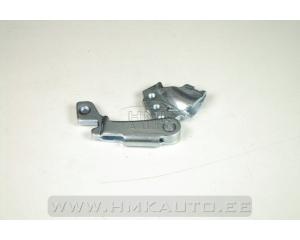 Handbrake mechanism Jumper/Boxer/Ducato -2006 1pcs.