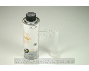 Дизельная топливная добавка HDI UNIK+