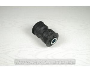 Lehtvedru kinnituspuks Jumper/Boxer/Ducato I/II eesmine
